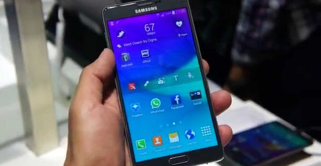 samsung-galaxy-note-4-ad-iphone-6.jpg