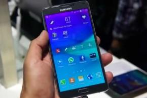 samsung-galaxy-note-4-android-lollipop-update.jpg