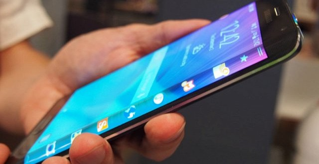 samsung-galaxy-note-edge-japan-release-date.jpg