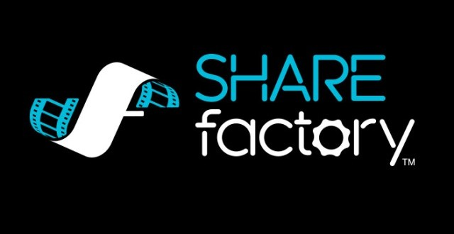 share-factory-update-features-patch-notes.jpg