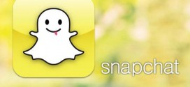 Thousands of Snapchat pictures were stolen and posted online by hackers
