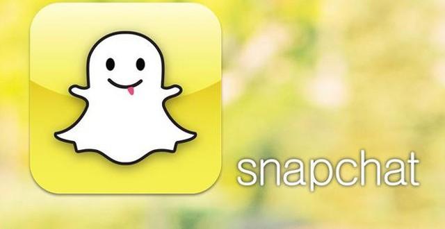 snapchat-pictures-leak.jpg