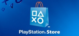 Sony revealed the best-selling PSN games of September