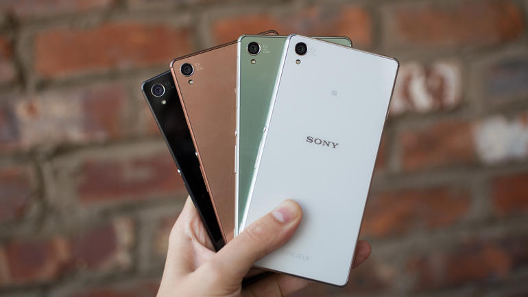 sony-xperia-z3-vs-samsung-galaxy-s5-comparison.jpg