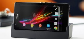 Sony Xperia Z4 specs, camera, release date leaked