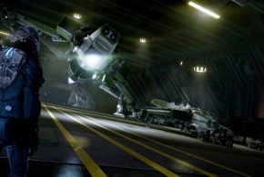 star-citizen-fps-module.jpg