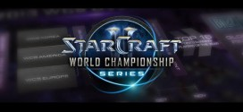 The Starcraft 2 WCS Global Finals are almost here