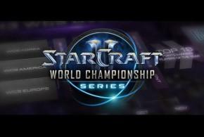 Wcs Global Finals 2021