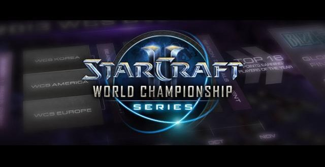 starcraft-2-world-championships-series-2014-global-finals