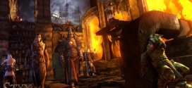 styx-master-of-shadows-gets-launch-trailer