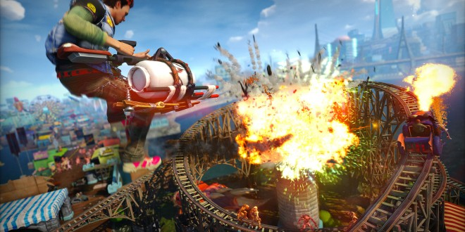 sunset-overdrive-gone-gold