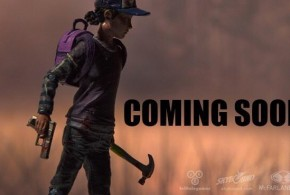 telltale-announced-clem-action-figure