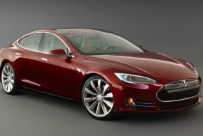 tesla-model-s-super-car.jpg