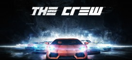 Ubisoft says The Crew will hit 60fps on PC