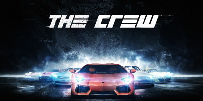 the-crew-pc-60fps-free-download-torrent