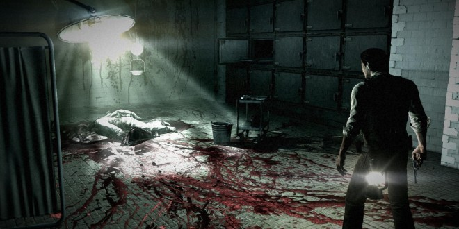 the-evil-within-bethesda