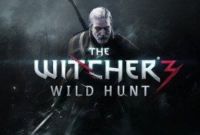 the-witcher-3-wild-hunt-ps4.jpg