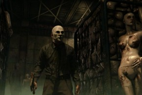 the_evil_within_2_0
