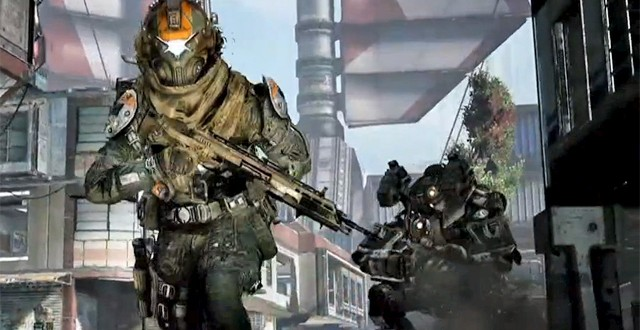 titanfall-battlefield-4-origin-discount-halloween-sale