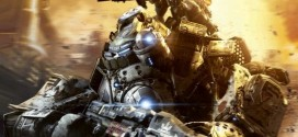Titanfall Xbox 360 is now available for the cheap price of $5