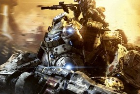 titanfall-xbox-360-cheap-price-deal.jpg
