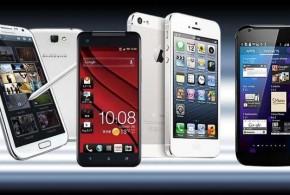top-10-smartphones-2014.jpg