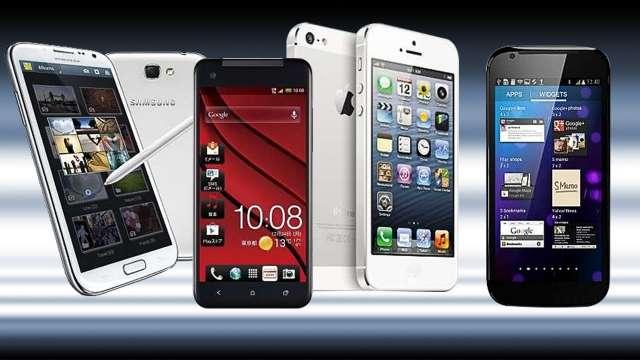 top-10-smartphones-2014.jpg (640×360)