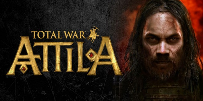 total-war-attila-trailer-shows-sieges