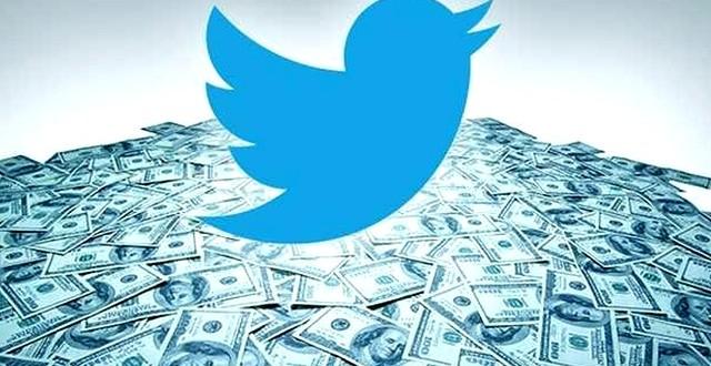 twitter-money-transfers-banking-groupe-BPCE.jpg