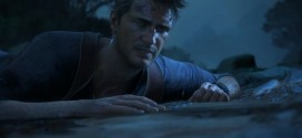 Uncharted 4 will feature a better multiplayer mode than previous installments