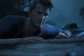 uncharted-4-a-thiefs-end-multiplayer.jpg