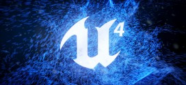 Unreal Engine 4.5 was released and includes a wide variety of new features