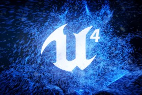 unreal-engine-4.5-features-changes-additions.jpg