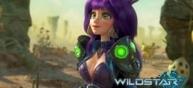 wildstar-free-realm-transfer