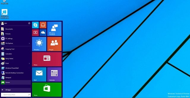 windows-10-1-million-users-technical-preview.jpg