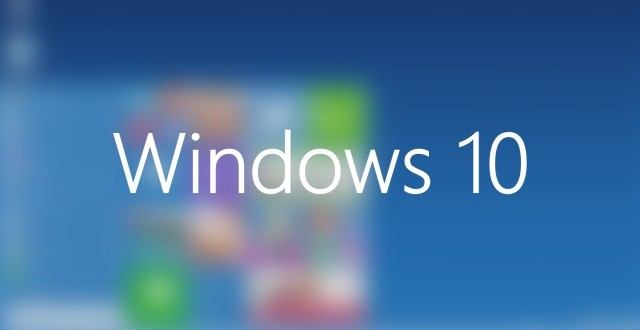 windows-10-direct-x-12-microsoft-unreal-engine-4.jpg
