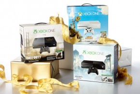 xbox-one-bundles-discount-assassins-creed-unity-call-of-duty-advanced-warfare.jpg