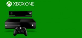Xbox One November update announced, adds custom backgrounds, Live TV trending tab and more