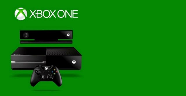 xbox-one-november-update-features.jpg
