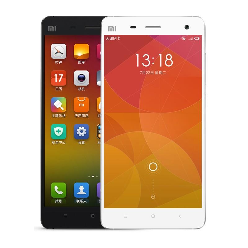 xiaomi-mi4-iphone-6