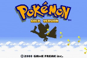 Game Boy Emulator Patent by Nintendo