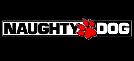 """Naughty Dog Has """"Something"""" For The Game Awards"""