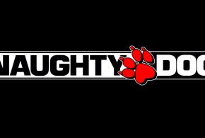 "Naughty Dog Has ""Something"" for The Game Awards"