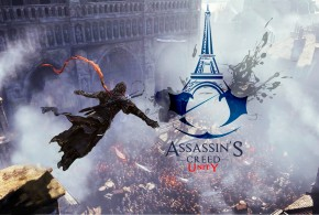 Assassin's Creed Unity too Ambitious?
