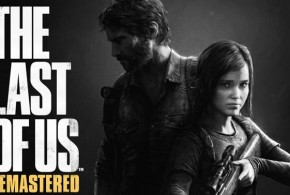 Chloe Grace Moretz May Play Ellie In The Last Of Us