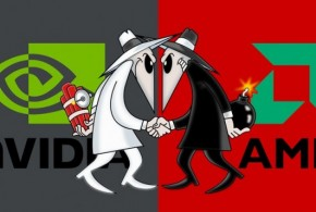 AMD-versus-Nvida-news-635x357