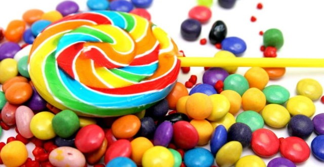 Android 5.0 Lollipop OTA delayed to November 12