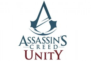 Assassin's Creed Unity Patch Coming This Week