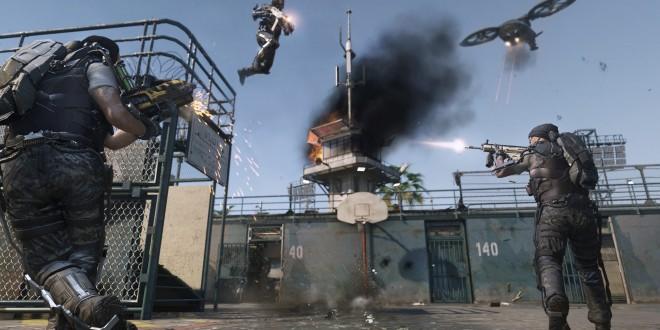 Call-of-Duty-Advanced-Warfare-Multiplayer-Screenshots-1