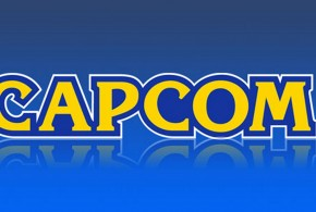 Capcom Teases Upcoming PS4 Game